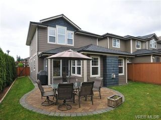 Photo 20: 804 Gannet Court in VICTORIA: La Bear Mountain Residential for sale (Langford)  : MLS®# 338049
