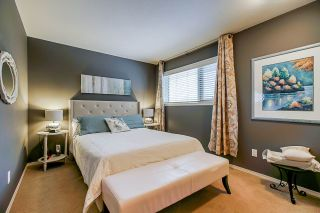 Photo 15: 3875 VERDON Way in Abbotsford: Central Abbotsford House for sale : MLS®# R2435013