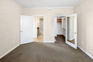 Photo 10: CARMEL VALLEY Condo for sale : 1 bedrooms : 3877 Pell Pl #417 in San Diego