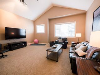 Photo 13:  in Edmonton: Zone 58 House for sale