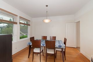 """Photo 13: 1070-80 W 15TH Avenue in Vancouver: Fairview VW House for sale in """"Fairview"""" (Vancouver West)  : MLS®# R2133883"""