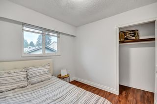 Photo 13: 3161 DUNKIRK Avenue in Coquitlam: New Horizons House for sale : MLS®# R2551748