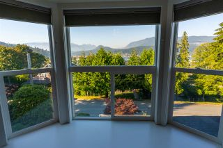 Photo 33: 2321 ST GEORGE Street in Port Moody: Port Moody Centre House for sale : MLS®# R2497458