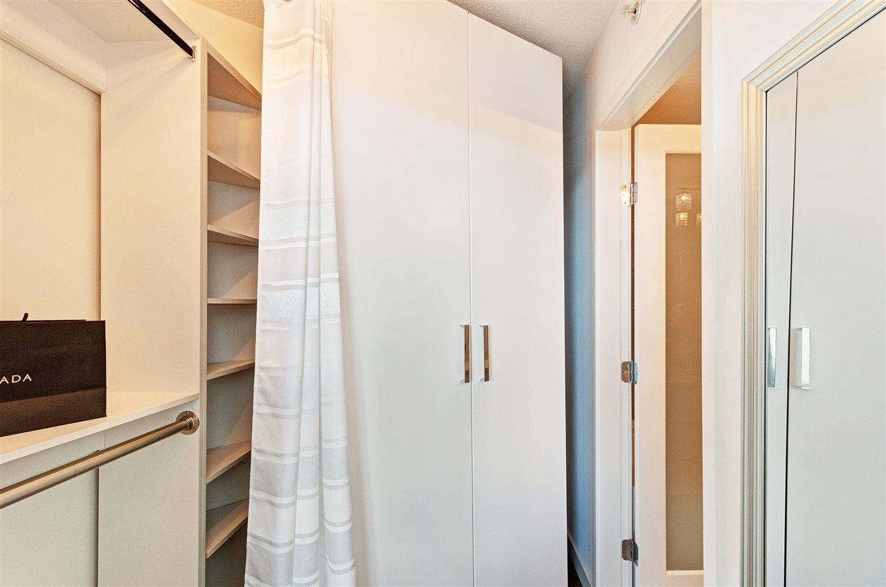 Photo 14: Photos: 806 918 COOPERAGE WAY in Vancouver: Yaletown Condo for sale (Vancouver West)  : MLS®# R2589015