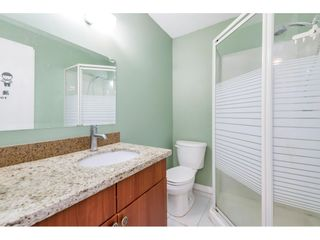 """Photo 29: 9331 ALGOMA Drive in Richmond: McNair House for sale in """"MCNAIR"""" : MLS®# R2567133"""