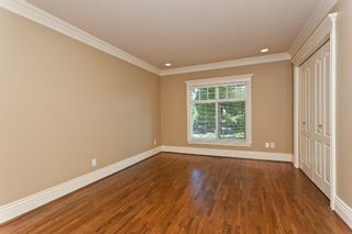 Photo 16: 8075 GOVERNMENT Road in Burnaby: Government Road House for sale (Burnaby North)  : MLS®# V965474