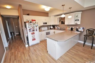 Photo 5: 101 830A Chester Road in Moose Jaw: Hillcrest MJ Residential for sale : MLS®# SK849369