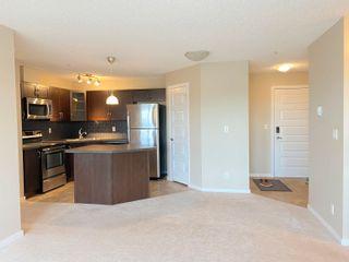 Photo 15: 202 400 SILVER_BERRY Road in Edmonton: Zone 30 Condo for sale : MLS®# E4259949
