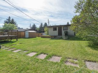 Photo 5: 921 36A Street NW in Calgary: Parkdale House for sale : MLS®# C4118357