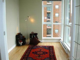 Photo 13: 502 835 View St in VICTORIA: Vi Downtown Condo for sale (Victoria)  : MLS®# 500932