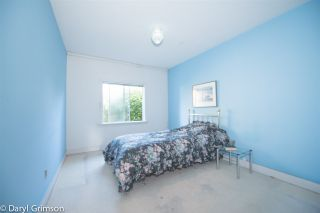 "Photo 7: 2854 W 24TH Avenue in Vancouver: Arbutus House for sale in ""Arbutus"" (Vancouver West)  : MLS®# R2416109"
