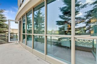 Photo 23: 101 315 3 Street SE in Calgary: Downtown East Village Apartment for sale : MLS®# A1115282