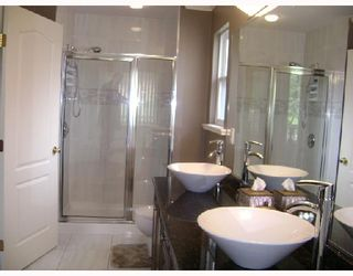 Photo 10: 2295 PARKWAY Boulevard in Coquitlam: Westwood Plateau House for sale : MLS®# V704143