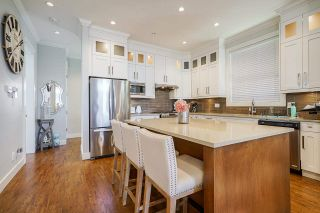 Photo 7: 104 761 MILLER Avenue in Coquitlam: Coquitlam West House for sale : MLS®# R2580263
