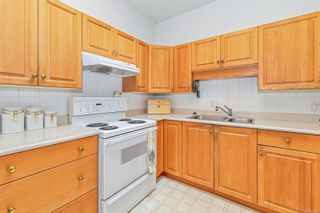 Photo 11: 41 2979 River Rd in : Du Chemainus Row/Townhouse for sale (Duncan)  : MLS®# 886353