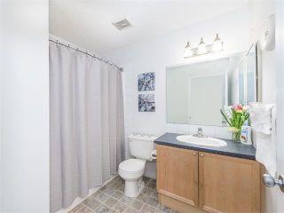 Photo 17: 154 SADDLEMONT Boulevard NE in Calgary: Saddle Ridge House for sale : MLS®# C4105563