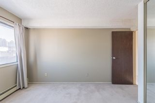 Photo 23: 302 1222 Kensington Close NW in Calgary: Hillhurst Apartment for sale : MLS®# A1056471