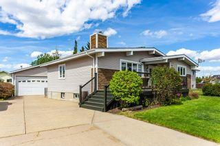 Photo 3: 10706 97 Avenue: Morinville House for sale : MLS®# E4247145