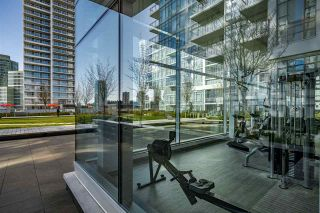 """Photo 12: 2909 4670 ASSEMBLY Way in Burnaby: Metrotown Condo for sale in """"Station Square"""" (Burnaby South)  : MLS®# R2564730"""