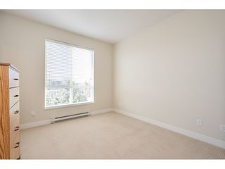 """Photo 12: 407 15850 26 Avenue in Surrey: Grandview Surrey Condo for sale in """"THE SUMMIT HOUSE"""" (South Surrey White Rock)  : MLS®# R2444277"""