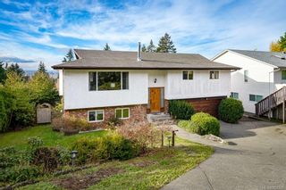 Photo 10: 384 Panorama Cres in : CV Courtenay East House for sale (Comox Valley)  : MLS®# 859396