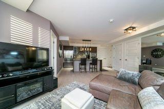 Photo 7: 1507 10388 105 Street in Edmonton: Zone 12 Condo for sale : MLS®# E4263362