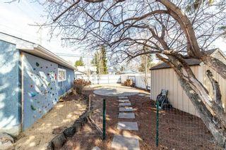 Photo 35: 10943 117 Street in Edmonton: Zone 08 House for sale : MLS®# E4242102