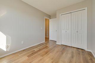 Photo 41: 20235 56 Ave NW: Edmonton House Duplex for sale : MLS®# E4238994