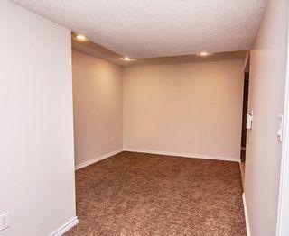 Photo 29: 247 SILVERADO Drive SW in Calgary: Silverado House for sale : MLS®# C4177522