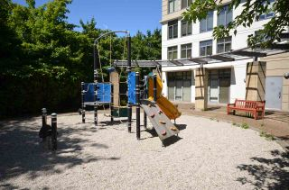 Photo 14: 1709 3660 VANNESS AVENUE in Vancouver: Collingwood VE Condo for sale (Vancouver East)  : MLS®# R2470863
