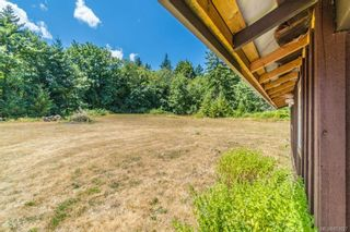 Photo 66: 6893  & 6889 Doumont Rd in Nanaimo: Na Pleasant Valley House for sale : MLS®# 883027