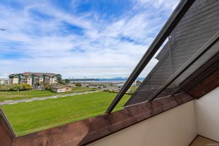 Photo 25: 110 2740 S Island Hwy in : CR Willow Point Condo for sale (Campbell River)  : MLS®# 875491