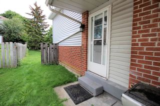 Photo 24: 850 Westwood Cres in Cobourg: House for sale : MLS®# X5372784