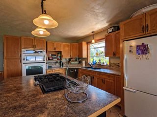 Photo 24: 46553 MONTANA Drive in Chilliwack: Fairfield Island House for sale : MLS®# R2597658