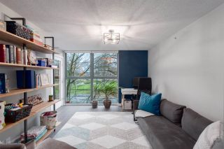 """Photo 15: 206 1159 MAIN Street in Vancouver: Downtown VE Condo for sale in """"CITY GATE II"""" (Vancouver East)  : MLS®# R2576671"""