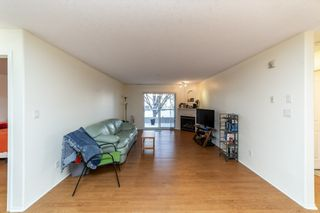 Photo 9: 207 78A McKenney Avenue: St. Albert Condo for sale : MLS®# E4229516