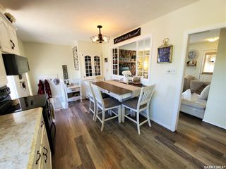 Photo 7: 717 Arthur Avenue in Estevan: Centennial Park Residential for sale : MLS®# SK870363