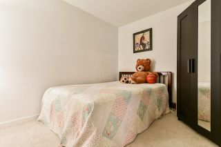 """Photo 13: 223 12339 STEVESTON Highway in Richmond: Ironwood Condo for sale in """"THE GARDENS"""" : MLS®# R2540181"""