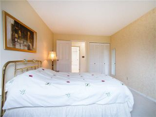"""Photo 12: 305 1775 W 11TH Avenue in Vancouver: Fairview VW Condo for sale in """"Ravenwood"""" (Vancouver West)  : MLS®# V1106649"""
