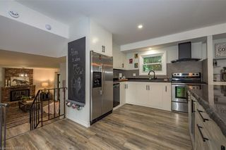 Photo 11: 33 SPENCER Crescent in London: North G Residential for sale (North)  : MLS®# 40139251