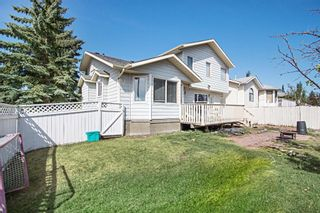 Photo 17: 189 Shawbrooke Close SW in Calgary: Shawnessy Detached for sale : MLS®# A1135399