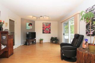 "Photo 5: 12012 205A Street in Maple Ridge: Northwest Maple Ridge House for sale in ""WEST MAPLE RIDGE"" : MLS®# R2361637"