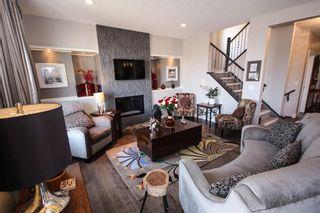 Photo 14: 67 CIMARRON SPRINGS CI: Okotoks House for sale : MLS®# C4108222