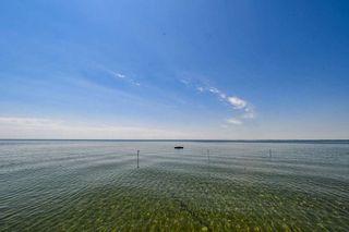 Photo 29: 2626 Lakeshore Drive in Ramara: Brechin House (Bungalow) for sale : MLS®# S5301970