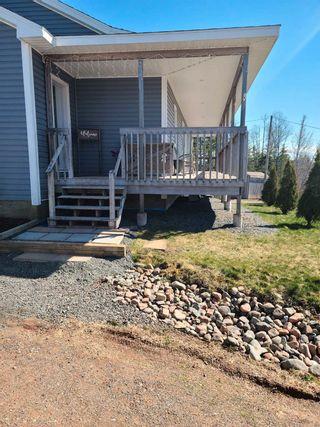 Photo 5: 654 Reid Road in Debert: 104-Truro/Bible Hill/Brookfield Residential for sale (Northern Region)  : MLS®# 202110694