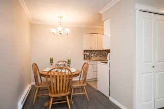 "Photo 6: 215 2211 CLEARBROOK Road in Abbotsford: Abbotsford West Condo for sale in ""Glenwood Manor"" : MLS®# R2342192"