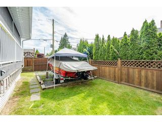 Photo 15: 534 BLUE MOUNTAIN Street in Coquitlam: Coquitlam West House for sale : MLS®# R2460178