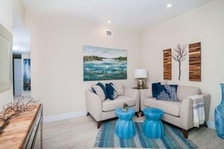 Photo 12: POINT LOMA Condo for sale : 3 bedrooms : 3025 Byron St #205 in San Diego