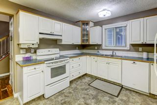 Photo 6: 184 Mountain Circle SE: Airdrie Detached for sale : MLS®# A1137347