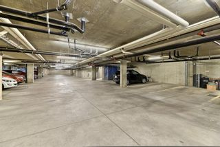 Photo 18: 2104 140 Sagewood Boulevard SW: Airdrie Apartment for sale : MLS®# A1147548